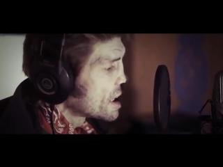 Константин ступин - наша жизнь (официальное видео)