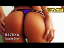 Dj Bazuka - Take Me Over [HD] 2015 2016 секс порно девушки голые sex porno xxx porn sexy эротика