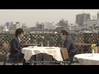 [FRT Sora] Kamen Rider Kabuto - 15 [720p] [SUB]