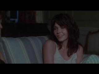 ► Одинокая белая женщина 2 / Single White Female II 2005 [HD 720]