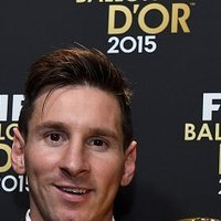 Аватар Lionel Messi