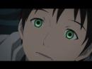 |AnimeSpirit| Бездомный Бог ТВ-2  Noragami Aragoto 2 серия [02 из 12] [JAM  Ancord  Trina_D]