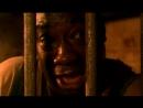 Зеленая миля (1999, русский трейлер, The Green Mile)