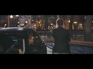 Российская мелодрама «Всё просто» 2012 Трейлер фильма