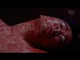 Сплошная Кровь / Голая Кровь / Обнажённая Кровь / Явное Родство / Splatter: Naked Blood / Nekeddo Burâddo: Megyaku (1996)