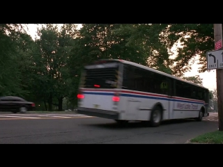 Женюсь на первой встречной (2006) супер фильм