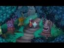Джейк и пираты Нетландии - Ночь золотой тыквы!_ Кошелек или сокровище! - Серия 7, Сезон 1