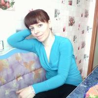 Елена Гайдашева