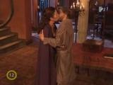 Сериал Зорро Шпага и роза (Zorro La espada y la rosa) 023 серия