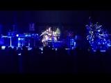 2011 // Lady Gaga > White Christmas - Kiis FM Jingle Ball (Gagavision.net)