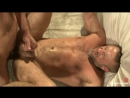 BoundGods - The Terrorists Ransom - Dirk Caber and Andrew Justice