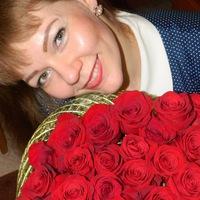 Ольга Субботкина