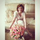 Anastasiya Kaplina фото #9