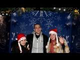 новый год под музыку Новогодние и Рождественские Песни - Верка Сердючка (Новогодняя). Picrolla