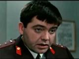 Тайна железной двери/ (1970) Начало фильма