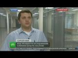 В Москве программисты занялись созданием искусственного интеллекта