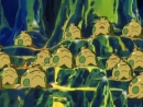 Pokémon Donjon Mystère 1 Léquipe RisqueTout
