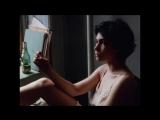 Отпуск без конца / Permanent vacation (Джим Джармуш, США, 1980)
