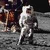 Space, космос, наука и техника, млечный путь