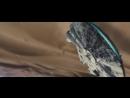 Звёздные войны_ Эпизод 7 2015 HD русский трейлер _ возвращение в далекую галак.2015