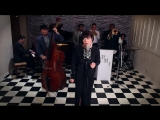 Here - Vintage Peggy Lee - Style Alessia Cara Cover ft. Aubrey Logan - Postmodren JukeboX