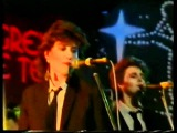 Gang of Four - Call Me Up - Live 1982 - Old Grey Whistle Test