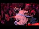 Juanes La Paga MTV Unplugged