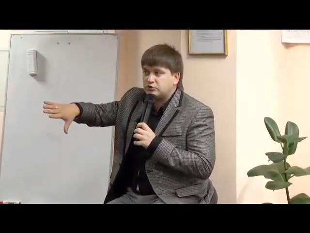 Организация потока людей в МЛМ (промо)