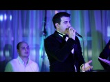 Гагик Езакян -Твои следы _live 2015