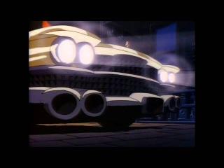Охотники за привидениями-Ghostbusters-Intro.avi