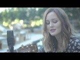 Fleetwood Mac - Dreams (cover) by Dana Williams and Leighton Meester