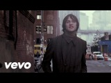 Kasabian - Cutt Off (Video)