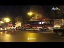 AzTv nin avtobuslara reaksiyası Almaniya