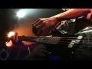 King's X - Goldilox (Live)