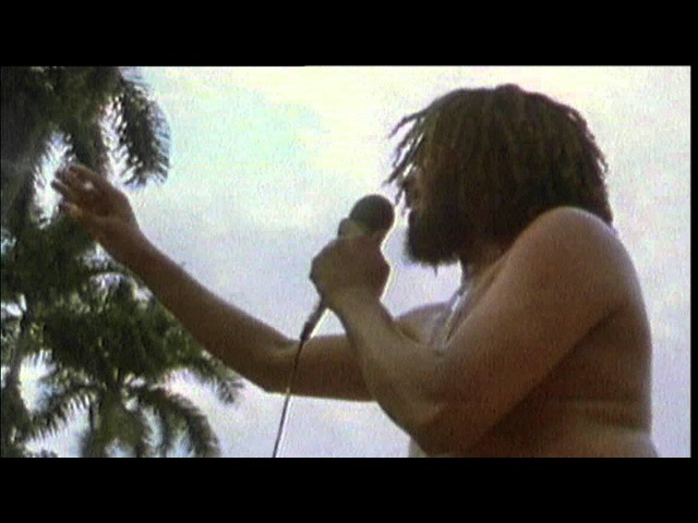 Jacob Miller - Tired Fe Lick Weed [One Love Peace ConcertHeartland Reggae]