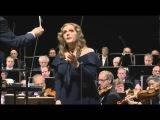 Gala en direct de Bayreuth pour le 200e Anniversaire de la Naissance de Richard Wagner
