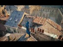 Assassin's Creed Unity Stealth Kills Compilations