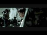 Lakshya (Love stori) - Прости (Hrithik Roshan, Preeti Zinta, Velvet )