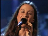 Alanis Morissette - Thank You (Live) 1999