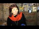 Маргарита Чичкина - На Котофесте 2014