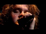 Keane - She Has No Time (Live Strangers 2005) (High Quality video) (HD)