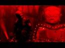 Slipknot - The Devil In I (Live @ Knotfest 2014)