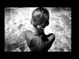 Olafur Arnalds feat. Arnor Dan -- so close