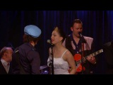 Jeff Beck &amp Imelda May - The Girl Can't Help It - Live at Iridium Jazz Club N.Y.C. - HD