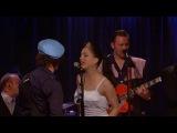 Jeff Beck &amp Imelda May - The Girl Can't Help It - Live at Iridium Jazz Club N.Y.C. - HD
