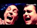 Myon Shane 54 - International Departures (Official Music Video) [Full HD]