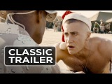 Jarhead (2005) Official Trailer - Movie HD