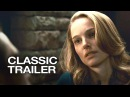 Brothers 2009 Official Trailer 1 Tobey Maguire Jake Gyllenhaal Movie HD