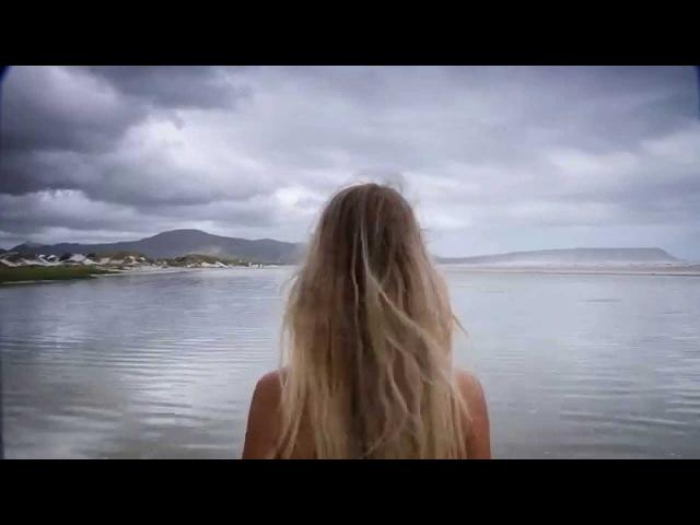 Alice Phoebe Lou - Fiery Heart, Fiery Mind (official video)