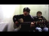 Песни Под Гитару Дворовые Мечта Ильгиз Разяпов